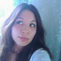Freelancer Renata H.
