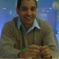 Freelancer Raimundo G.