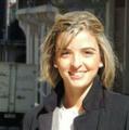 Freelancer Vanessa R. G.