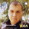 Freelancer Mario C. S. O.