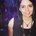 Freelancer Lahis P.