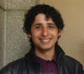 Freelancer Joshua R.