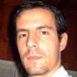 Freelancer Hector A. P.