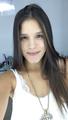 Freelancer Manuela H. V.