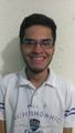 Freelancer Alexis R.