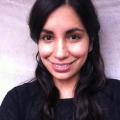 Freelancer Daniela L. T.