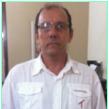 Freelancer José F. F. C.