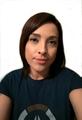 Freelancer Ivannia S.