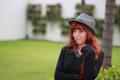 Freelancer Isabelle F.