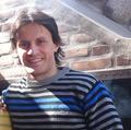 Freelancer Nicolás B.