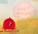 Freelancer Wee! D.