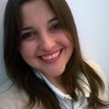 Freelancer Michele N. M.