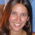 Freelancer Sofia V. y. P.