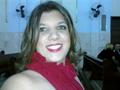 Freelancer Isabele P. V.