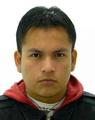Freelancer Eduardo A. A. R.