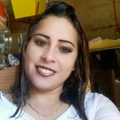 Freelancer Rayane S.