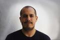 Freelancer Rafael M. O.