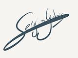 Freelancer Sergio G.