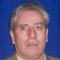 Freelancer John L. T.
