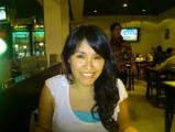 Freelancer Celeste R. C. L.