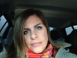 Freelancer Romina T.