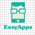 Freelancer EasyApps Team
