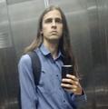 Freelancer Johnny