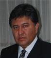 Freelancer Enrique S. V.