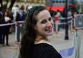 Freelancer Malena G. S.