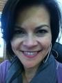 Freelancer Natalie G.