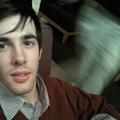 Freelancer Elias T.