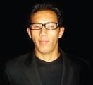 Freelancer Cristian G. C.