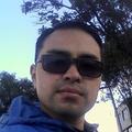 Freelancer John A. V.