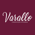 Freelancer Varallo C. I.