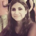 Freelancer Elizabeth S.