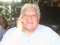 Freelancer FERNANDO P. M.