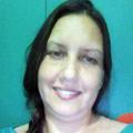 Freelancer Patricia E. D. S.