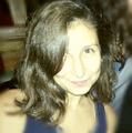 Freelancer Lucía Z.