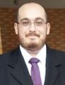 Freelancer Claudio A. B. T.