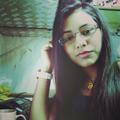 Freelancer Aliana B.