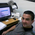 Freelancer Edwars L.