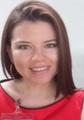 Freelancer Ruth M.