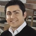 Freelancer Matías P.