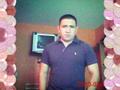 Freelancer José H.