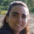 Freelancer Claudia E.