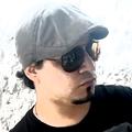 Freelancer Cadoo M.