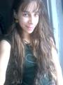 Freelancer Milena B.