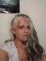 Freelancer Cindy P. A. B.