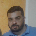Freelancer Felipe A. d. A.