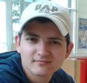 Freelancer Lucenio M.